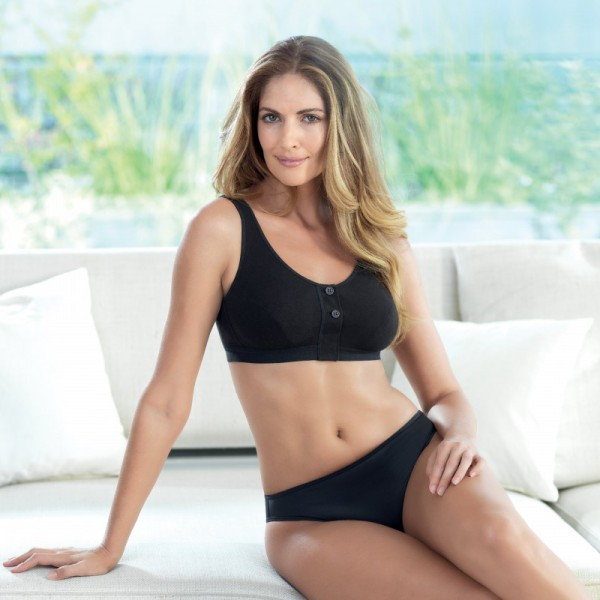 Isra-Post-mastectomy-bra-black-600x600