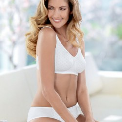 Lisa-post-mastectomy-bra-white-600×600