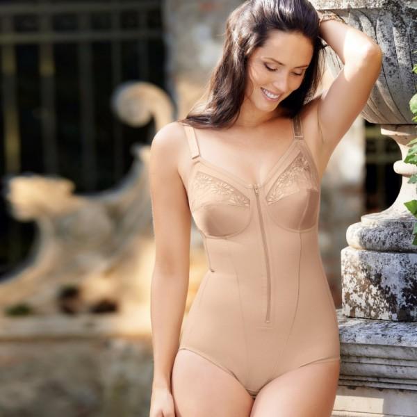 Safina-Comfort-corselet-beje-600x600