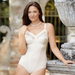 Safina-Confort-corselet-white-600×600