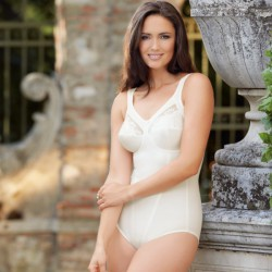 Safina-Support-corselet-white-600×600