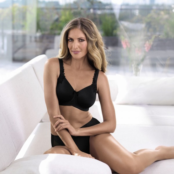 Stella-post-mastectomy-bra-black-600x600