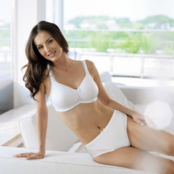 Stella-post-mastectomy-bra-white-600×600