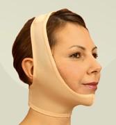 cirurgia-facial-3-167×180