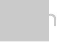 ellen-wille-logo