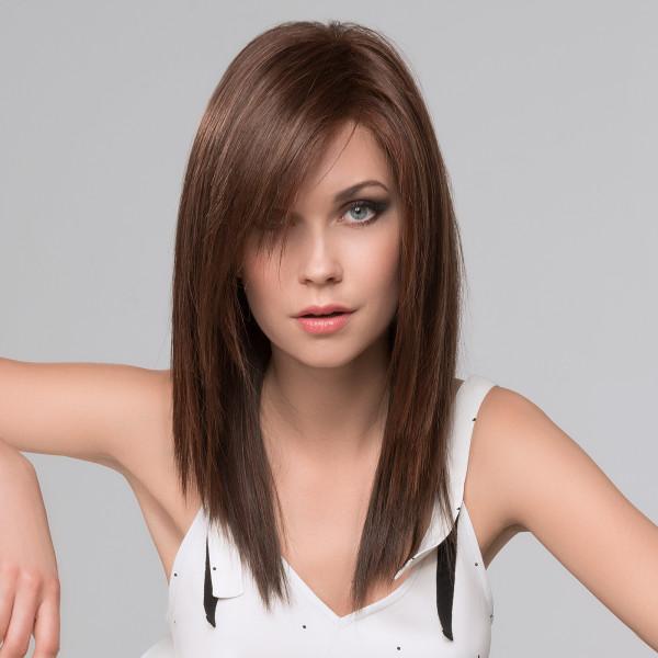 wig Code Mono
