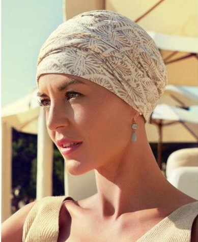 turban Christine spring 2020 -6 (2)